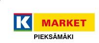 K-market pm
