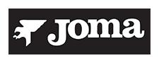 Joma Store