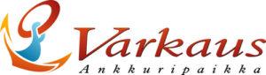 Varkaus logo